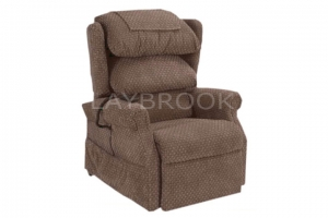 Electric Adjustable Beds From Adjustable Bed Specialists Laybrook - All Chairs