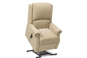 Riser recliner chairs from Laybrook Ltd