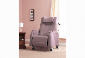 Carers Chair