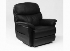 Oregon Electric Recliner