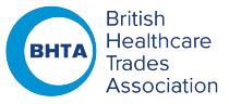 Laybrook Beds are members of the BHTA